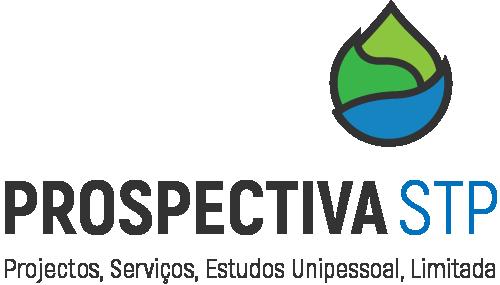 Logotipo Prospectiva STP