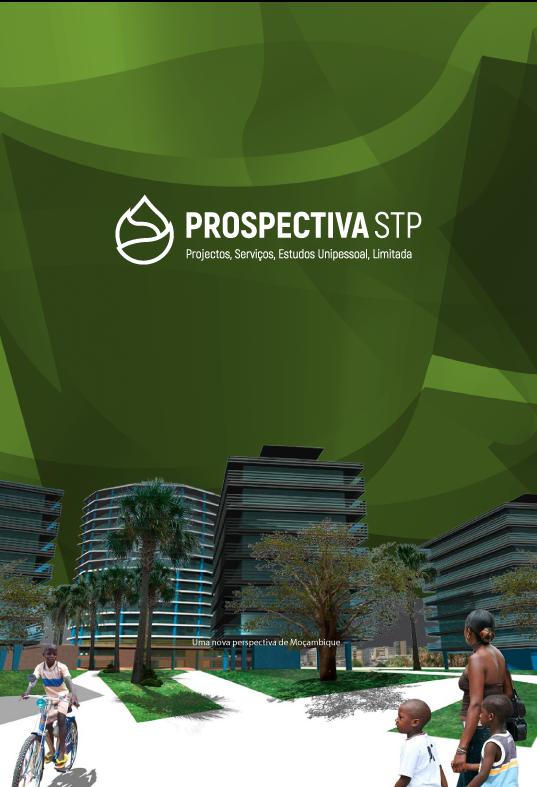 Brochura Prospectiva STP