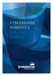 Brochura Prospectiva SA